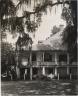 Robert Tebbs / Parlange Plantation / circa 1929