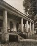 Robert Tebbs / Belmont Plantation / circa 1929