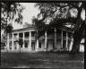 Robert Tebbs / Hackberry Hall / circa 1929