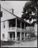 Robert Tebbs / Pleasant Hill Plantation / circa 1929