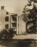 Robert Tebbs / Old Colony House / circa 1929