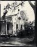 Robert Tebbs / College house / circa 1929