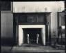 Robert Tebbs / Cottage Plantation / circa 1929