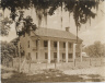 Robert Tebbs / Prescott House / circa 1929