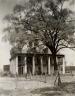 Robert Tebbs / Seven Oaks Plantation / circa 1929