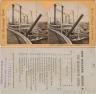 Seaver / Louisville steamer Belle Lee / ca. 1880