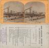 Seaver / Levee / ca. 1880