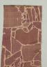 Italy, 15th Century / Hanging / c. 1450