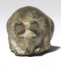 Italy, Rome, 1st-2nd Century / Mouse / 1-200