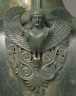 Greece, late 5th Century BC / Hydria / 425 BC-400 BC