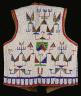 Lakota / Beaded Vest / 19th  century