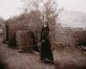 Linda  Connor / Sloe-Eyed Girl, Egypt / 1989