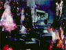 Jane L.  Calvin / Twirling Dress / 1994