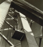Jane Bell Edwards / Untitled / 20th  century