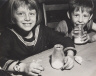 Sid Grossman / Nursery for War Workers / 20th  century