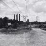 Frank W. Gohlke / Landscape, Minneapolis / 1974