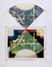 Paolo Gioli / Eakins's Man / 1982