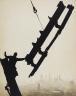 Wellington  Lee / Grip It / 1965