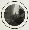 Wayne R. Lazorik / Untitled / 1971