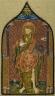 England / St. John the Baptist / c. 1400-1450