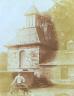 Calvert R. Jones / Dovecote, Singleton / c. June-October 1846