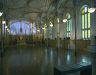 Janet Cardiff / Forty-Part Motet / 2001