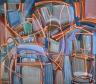 Douglas Morton / Auction / 1961