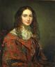 George Peter Alexander Healy / Mrs. Thomas B. Bryan / 1856