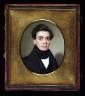 John Wood Dodge / Isaac F. Tyson / 1835