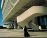 Shirin Neshat / Soliloquy / 1999