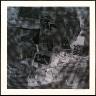 Robert Rauschenberg / Surface Series from Currents / 1970