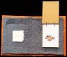 Zon Ito / Scrap Works of Scum / 1999