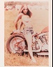 Richard Prince / Cowboys and Girlfriends / 1992