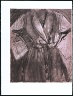 Jim Dine / Desire In Primary Colors / 1982