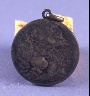 Hubert Yencesse / Medal-Maternity / 20th century