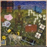 Jennifer Bartlett / The Four Seasons: Autumn / 1990