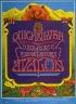 "Bob Schnepf / The Family Dog and Bill Graham Presents (118) ""Dancing Bear"" Quicksilver Messenger Service; Ace of Cups, Avalon Ballroom, 5/10-12/68 / 1968"