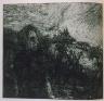 Olga Prochazka / Mahler: Poems and Etchings / 1994