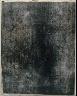 "Jean Dubuffet / ""Zombres"" in the book Le Mirivis des naturgies (Paris: Jean DuBuffet, 1963) / 1963"