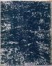 "Jean Dubuffet / ""Mar"" in the book Le Mirivis des naturgies (Paris: Jean DuBuffet, 1963) / 1963"
