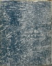 "Jean Dubuffet / ""O qui vance!"" in the book Le Mirivis des naturgies (Paris: Jean DuBuffet, 1963) / 1963"