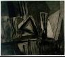 Karl Kasten / Tides of Time / 1954