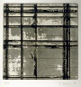 Brice Marden / Untitled (image D), from the the portfolio Tiles / 1979