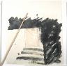 Thomas Albert Rose / Untitled / 1978