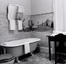 David Plowden / Bathroom / 1987