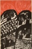 Carol Summers / Nine Prints / not dated