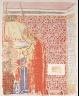 Edouard Vuillard / Interieur Rouge / 1899