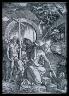 Albrecht Dürer / Harrowing of Hell (Large Passion) / 1510