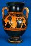 Euthymides / Amphora / about 510 B.C.