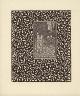 Carl Krenek / Four Seasons / 1906